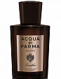 Acqua di Parma Colonia Leather Eau de Cologne Concentrée