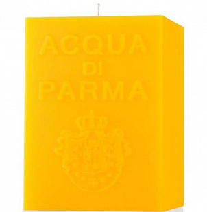 Acqua di Parma Acqua di Parma Colonia Yellow Candle