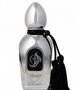 Arabesque Perfumes Arabesque Perfumes Glory Musk