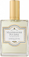 Annick Goutal Mandragore Pourpre Homme (new design)