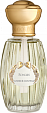 Annick Goutal Songes (new design)