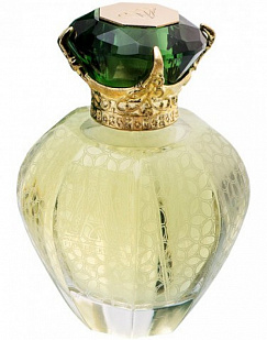 Attar Collection Attar Collection Floral Crystal