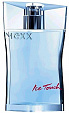 Mexx Mexx Ice Touch Woman