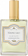 Annick Goutal Ninfeo Mio Homme (new design)