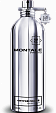 Montale Chypre - Fruite